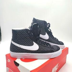 Nike Blazer mid 77 gs